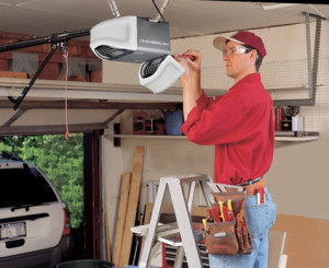 West Hartford Garage Door Repair